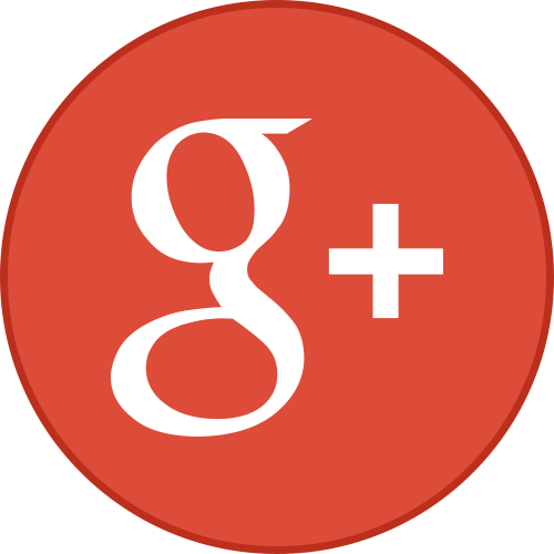 Carew Heating & A/C, Inc. is on Google+