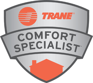 Trane AC service in Oconomowoc WI is our speciality.