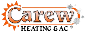 Call Carew Heating & A/C, Inc. for reliable AC repair in Watertown WI