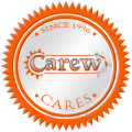 Carew Heating & A/C, Inc. is proud to give back to the local Lake Mills WI community.