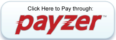 Get your next AC repair done by Carew Heating & A/C, Inc. in Lake Mills WI, proudly offering Payzer financing options.